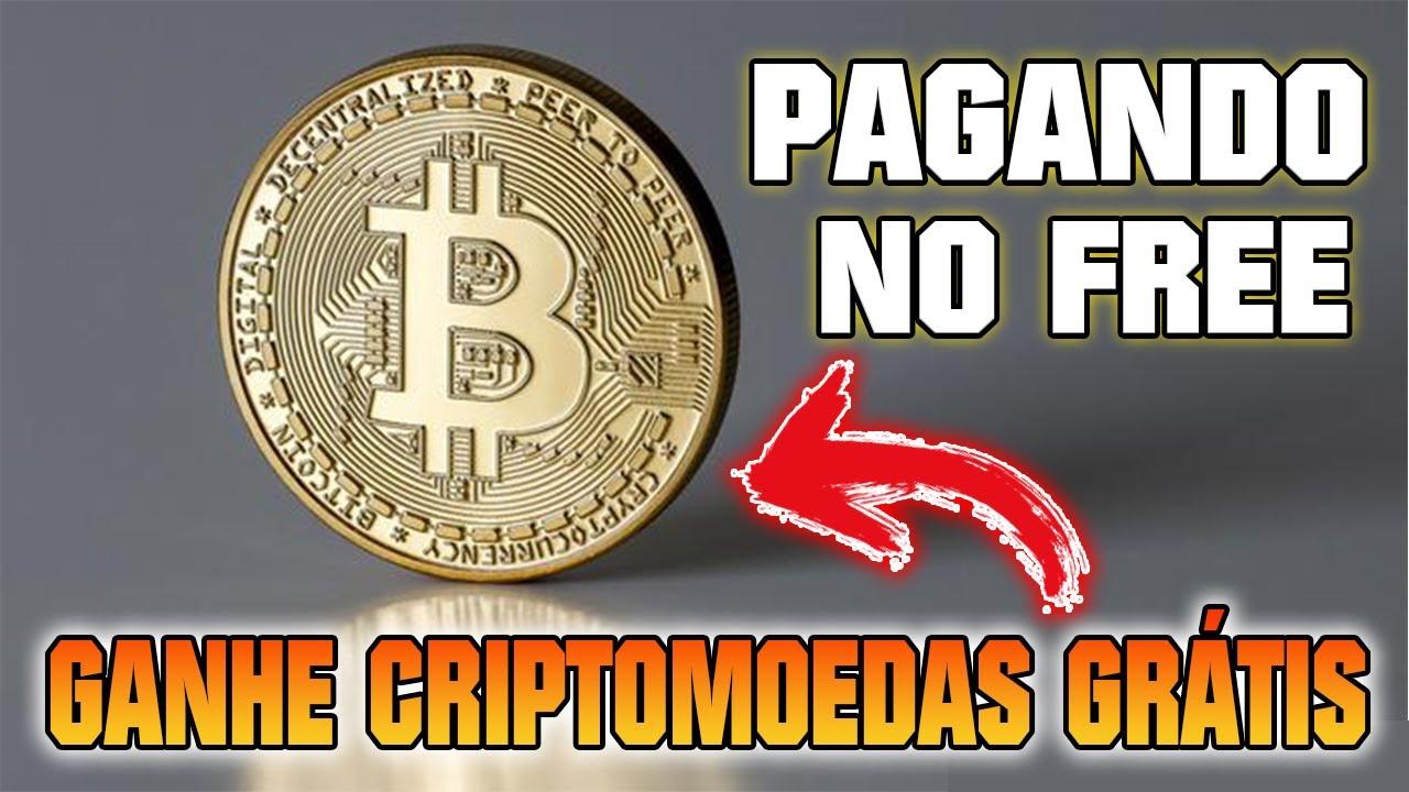 bitcoin pagamento automatico