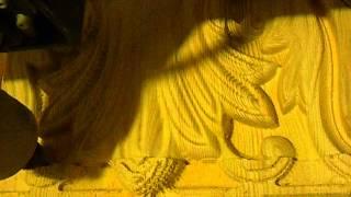 Велес столярная мастерская(, 2015-03-11T11:41:05.000Z)