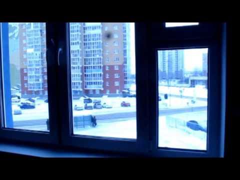 Однокомнатная квартира Южный бульвар, Автозаводский район, г.Нижний Новгород