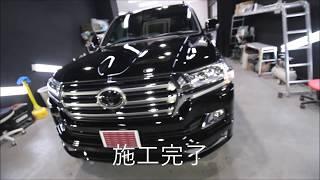 当社ホームページ→http://speedkansai.com/index.html 〒567-0067 大阪...