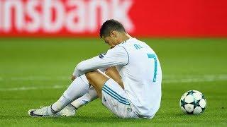 Cristiano Ronaldo [Rap] | Apagado | [Motivación futbol] | Skills & Goals | 2017 ᴴᴰ