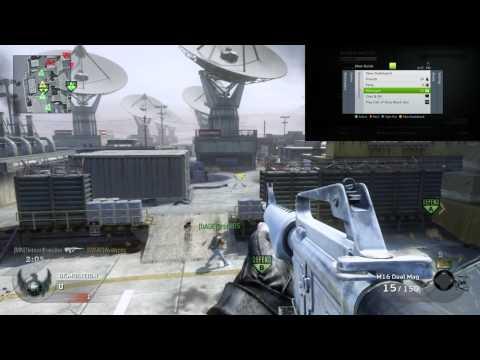 Trolling An Xbox Live Account Thief!