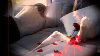 Ne me quitte pas ( Nina Simone ).wmv