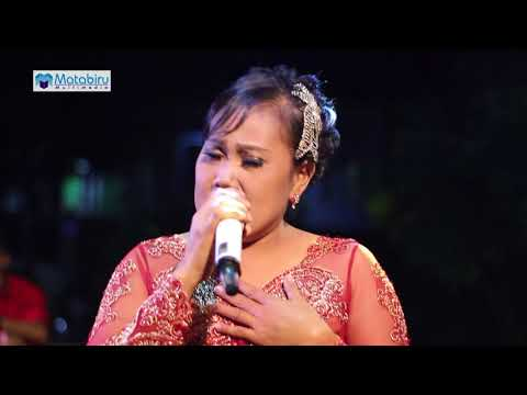 MUTILASI CINTA (Tengdung) - MIMIE CARINI - RAKESH SWARRA LIVE PANANGGAPAN BREBES_30-12-2017