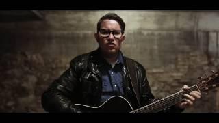 """JT Woodruff """"Sundown"""" (Official Music Video)"""