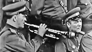 """Download """"Soldiers, On the Road!"""" - The Alexandrov Red Army Choir (1965) Mp3 and Videos"""
