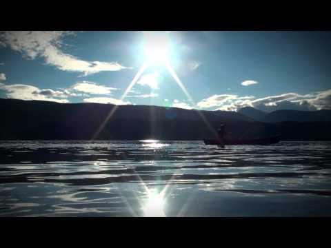 2012 - Wells Grey Provincial Park, British Columbia, Canada