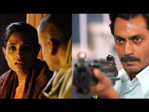 Gangs Of Wasseypur 2 hindi hd download