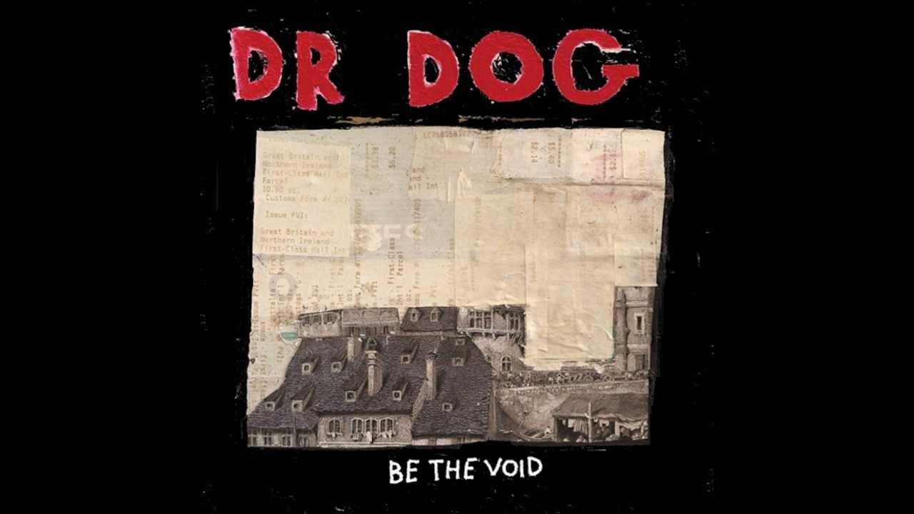 b454e4a1a60 Dr. Dog- Control Yourself - YouTube