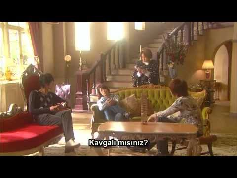 Perfect Girl Episode 6 Eng Sub.. Comedy