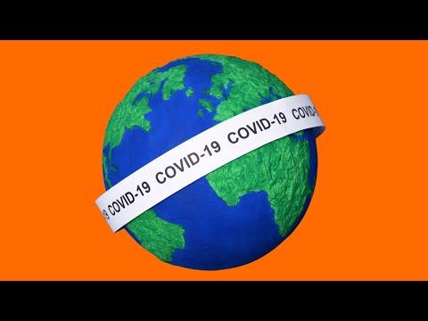 COVID Is Killing Live Music (Again!)