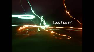 Adult Swim Bump - Streamlined