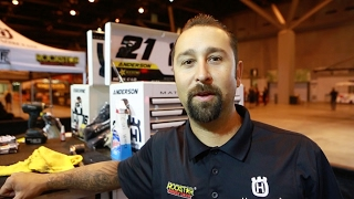 Ask A Mechanic | Favorite & Hated Maintenance | TransWorld Motocross
