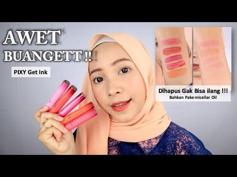 review-pixy-get-ink- -lip-tint-lokal-murah-+-awet-banget-!