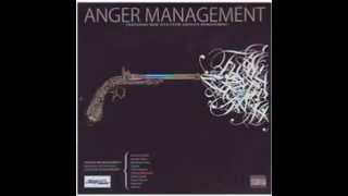 Anger Management Riddim Mix (Dr. Bean Soundz)