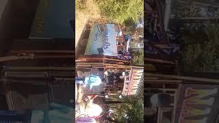 Narmada music band (RAMPRA)