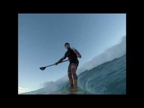 Hickam reef Jun 17, blue planet ninja warrior 2016 8