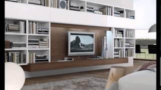 Home Design Furniture | Home Furniture Design | Home Design Furniture Store