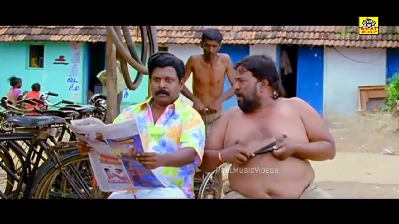 Download சிங்கம்புலி மரண காமெடி 100 % சிரிப்பு உறுதி # Singam Puli Latest Comedy, Imman Annachi Comedy