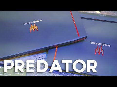 best-gaming-laptop-for-the-money?-(acer-predator-15-&-17)