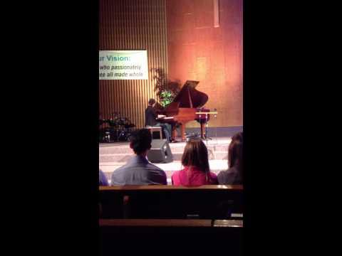 Гранадос, Энрике - Danza lenta (Slow Dance)