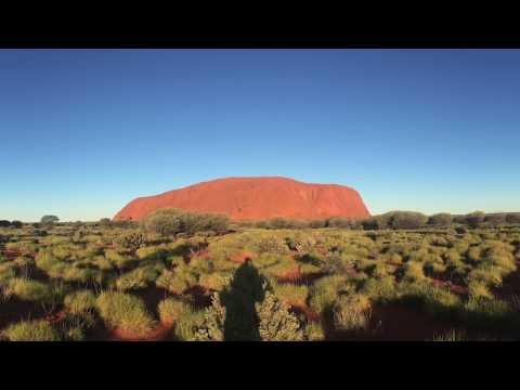 Travelling around Australia in a white van with a 12 string guitar. - Ylia Callan Guitar