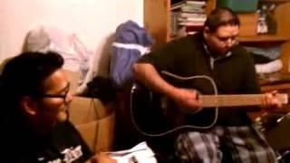 Qik - my own prisson practice by frankbonilla3