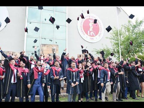 harran-Ünv-veteriner-fakültesi-mezuniyet-2016
