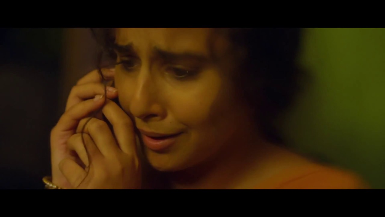 Download История 2 / Kahaani 2 / 2016 / Русский трейлер от Honey&Haseena