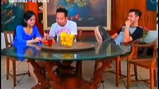 Video Akting Selvi Kitty di acara Raden Ayu Global TV Part2 download MP3, 3GP, MP4, WEBM, AVI, FLV November 2018