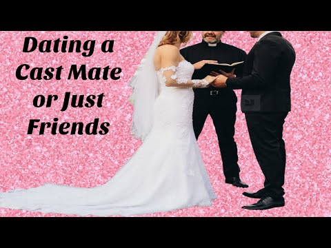 MESSY SPOILER ALERT: Married At First Sight S13(Who's Loving Who?)