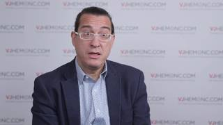 TGR-1202- a new generation PI3K delta inhibitor for CLL