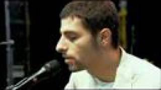 José González - Heartbeats Live HQ