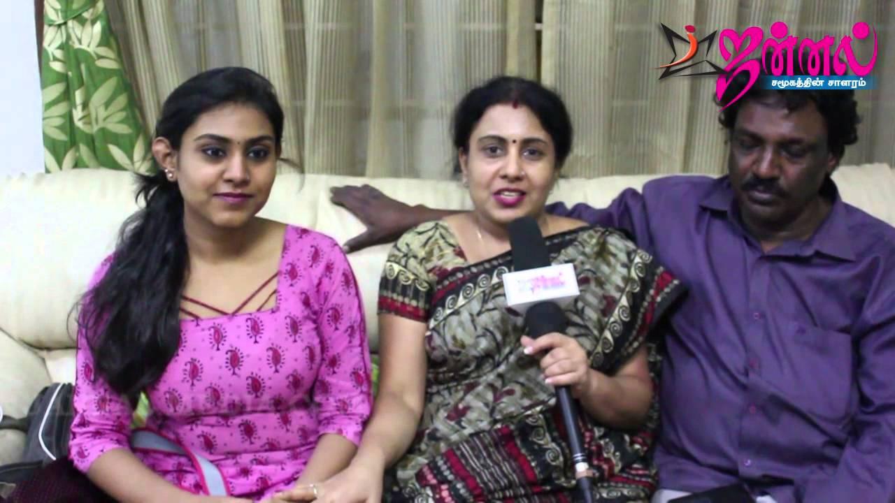 Pushpavanam kuppusamy song lyrics tamil
