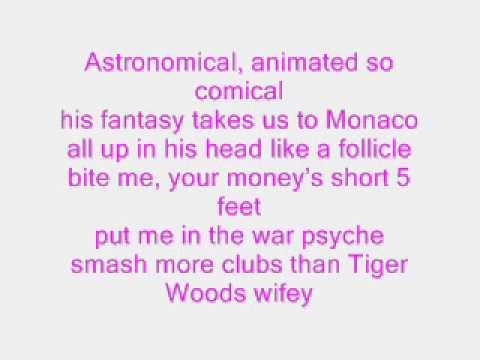 Jason Derulo ft Nicki Minaj | SWALLA | UrbanliciouS DANCE videoиз YouTube · С высокой четкостью · Длительность: 1 мин24 с  · Просмотров: 925 · отправлено: 13-8-2017 · кем отправлено: Meowlicious