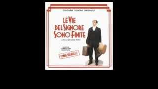 Pino Daniele - Nustalgia