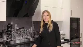 видео Кухня