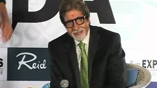 How Amitabh Bachchan floored the Afghan mujahideens