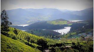 Poongatru Puthithanathu - Ilayaraja tamil song from Moondram Pirai (karaoke)