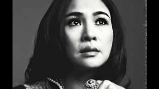 Tình Xa (Trịnh Công Sơn) - Thanh Lam