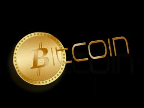 Acheter Bitcoin à Genève