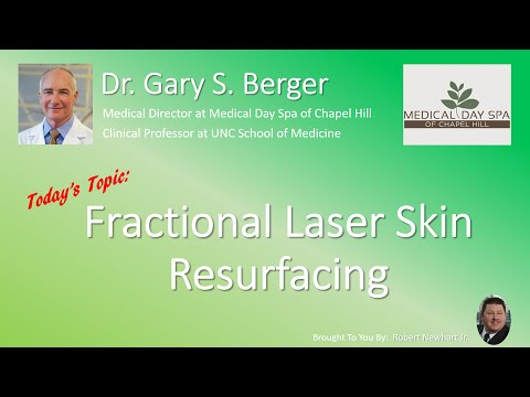 Fractional Laser Skin Resurfacing|Chapel Hill|NC|919-904-7111|27514|27516|27517|27712|Cost|Near Me