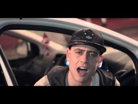 Tuggawar - 96 Bars DISSING - Chip - Dappy - Jammer - Big H - Kano - Getts (Official Video)