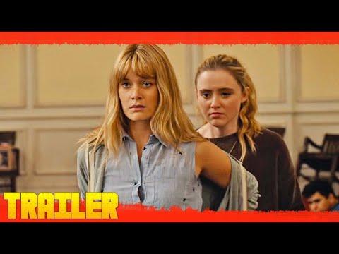 The Society (2019) Netflix Serie Tráiler Oficial #2 Subtitulado