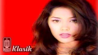 Nadila - Tak Bisa Kusendiri (Official Video)