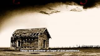 Alter Bridge - Farther Than The Sun (Subtítulos Español)