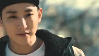Neighborhood Hero -  korean drama