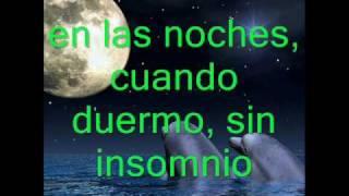 Luis Miguel - no sé tu