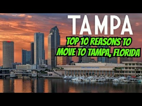 Deuce - Move Over Texas, Florida Now The #1 Moving Destination In America