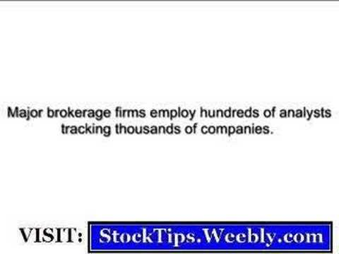 asx-stock-recommendations